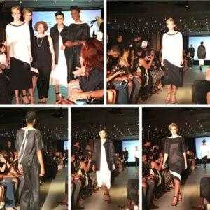 Phoenix Fashion Week 2016 emerging designers