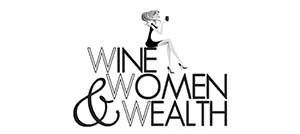 wine-women-wealth-bw