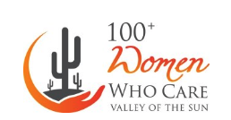 100-Women-Who-Care-Valley-of-the-Sun