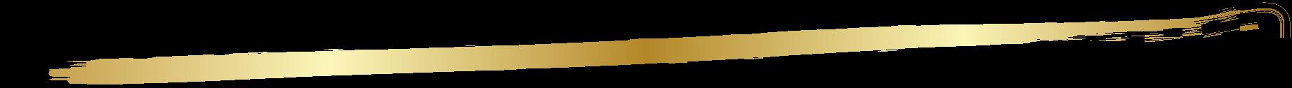 Loren-E-North-gold-flourish